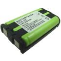 Battery For Panasonic KX-TG2303 Acb-104