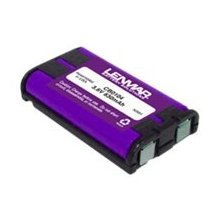 Battery For Panasonic KX-TG2303 Base_media