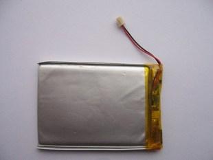 Sony PRS-505 e-Book Reader Battery Prs-505