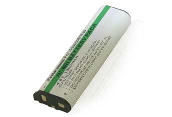 Wireless Battery for Nextel NTN8971 Prs1c-3711460w345