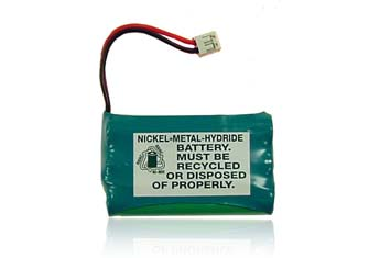 Cordless Battery for GE 5-2660 Prs1c-4075291w345