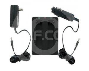 AC/DC Dual Charger for Trimble 17466 PAN88, 12V SLA Batteries  01227a42318882a0e49729eab888cc36image