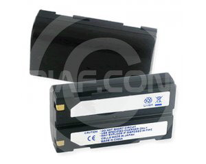 Battery For Trimble 5700, 5800, R7, R8 Replaces 54344, 52030  03c425978ecffaa251bf2651af86f19bimage