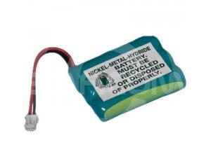 Graco iMonitor battery 06f57fba8150269ea4da8a54b517c27fimage300x240_2