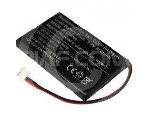 Battery For SkyGolf SkyCaddie SG1 SG2 Replaces GPS SG2BATT  3456c1c14bd502b6004a651ffab0e4dcimage
