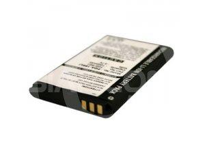 Battery For iBlue 737 747 757 BA-01 Replaces i.Trek M1 HXE-W01  3b8ad59ddb3e5651b30f60f3698959c9image