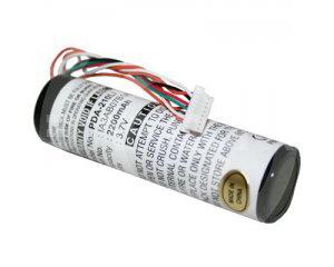 Battery For Garmin Streetpilot C320 Replaces 361-00022-00  574c39a9721304e6e9ab752809108061image