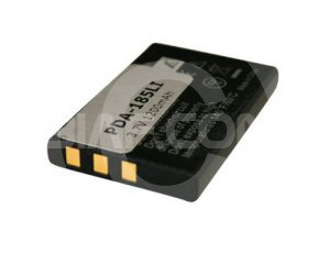 Battery For iBlue PS3200 Replaces i.Trek M5+ BT GPS 3.7V Li-Ion  75ffe63dff754219a7fa2acf87a8559cimage