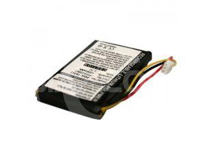 Battery For Tom Tom Glasgow & One V1 GPS Replaces F54629631  88d2e8a402c0aefb0a66d849cf73e8dfimage