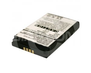 Battery For SkyGolf SkyCaddie SG4 Replaces 37-LF032-001 Bc1a0f2bf4424575003329ed896849d4image