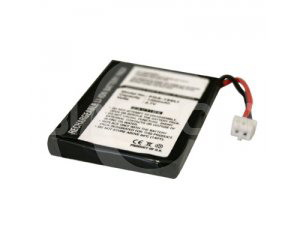 Battery For GlobalSat BT-308 BlueTooth GPS Replaces BT-300  C8e656fb80a76f81a28b1a0b48ae114dimage