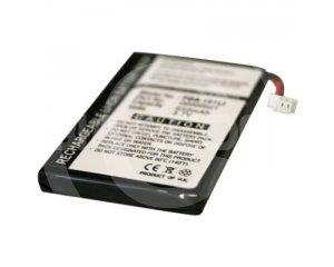 Battery For Tom Tom GPS-9821X PDA Handhelds Replaces Q6000021  Df6cd95a1de41a4b778ac29059df1f72image