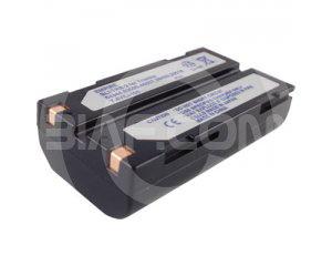 Battery For Trimble 5700, 5800, TSC1 Replaces 52030, MOLI 182  E02f41abe795453a8061624788e618c5image