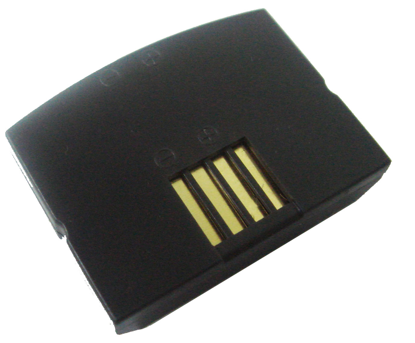 Sennheiser BA300 Battery Image002_1