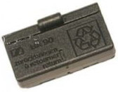 Sennheiser BA90 Battery Image004_1