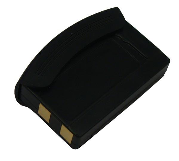 Sennheiser BW-900 Battery Image009_1