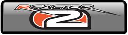 rFactor 2