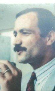Interview de Mr Mustapha BACHA S.N. à la Formation – AVRIL MAI 1992 - 51b79c74-183x300