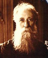 Charles KOECHLIN (1867-1950) Ckoechlin