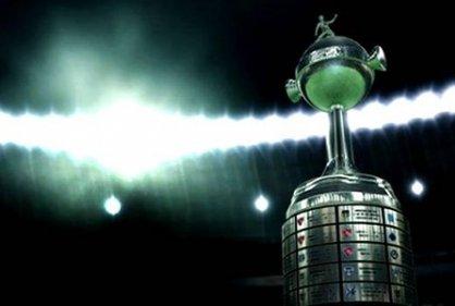 ZonaWE ™ - Portal Libertadores_1347930917_1356557712
