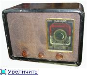 "Радиоприемники серии ""Рекорд"". D56d710a0309t"