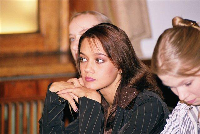 Irina Tchatchina - Page 4 A3f6674681b8