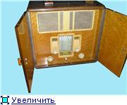 Коллекция радио в Переяславль-Залесском. C1a1d990379bt