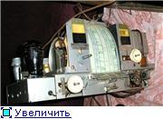 Коллекция радио в Переяславль-Залесском. 8beeca3ad291t