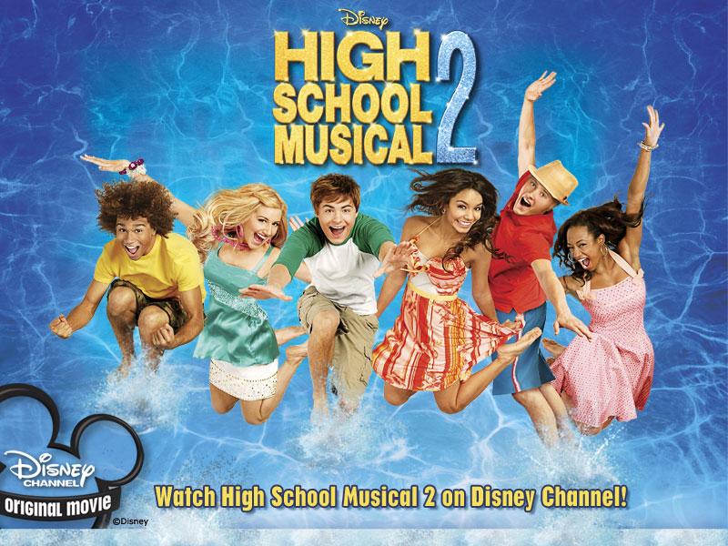 programmes TV Disney hors chaine Disney 1e47afi6