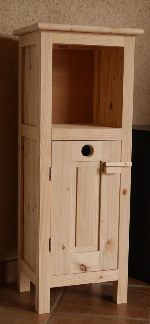 Mais à quoi sert ce meuble??? P1100211