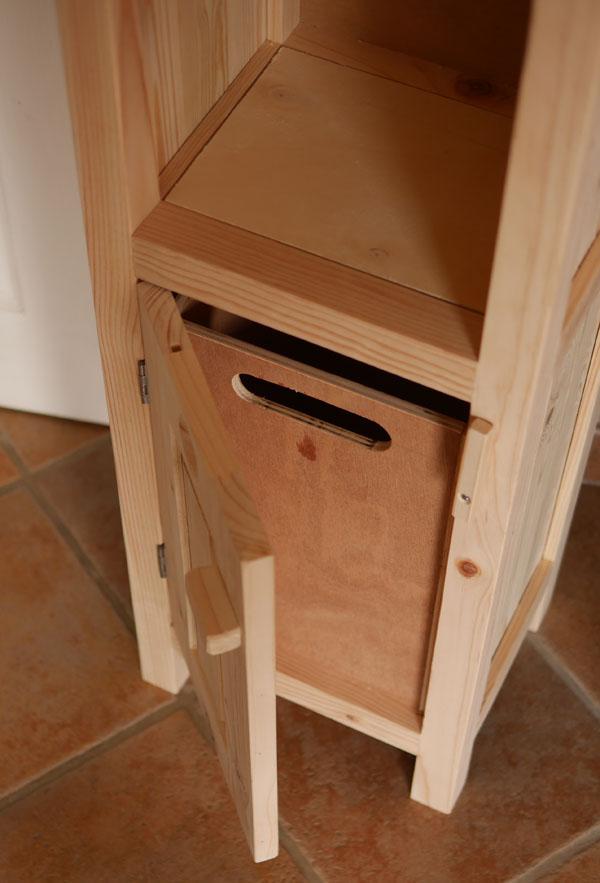 Mais à quoi sert ce meuble??? P1100213