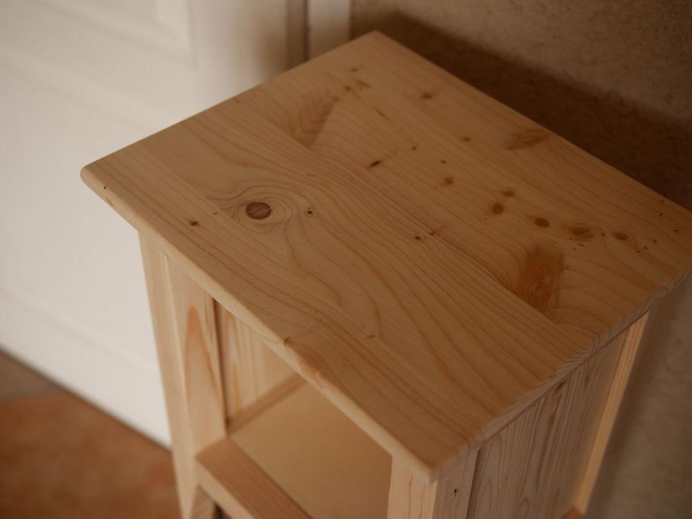 Mais à quoi sert ce meuble??? P1100214