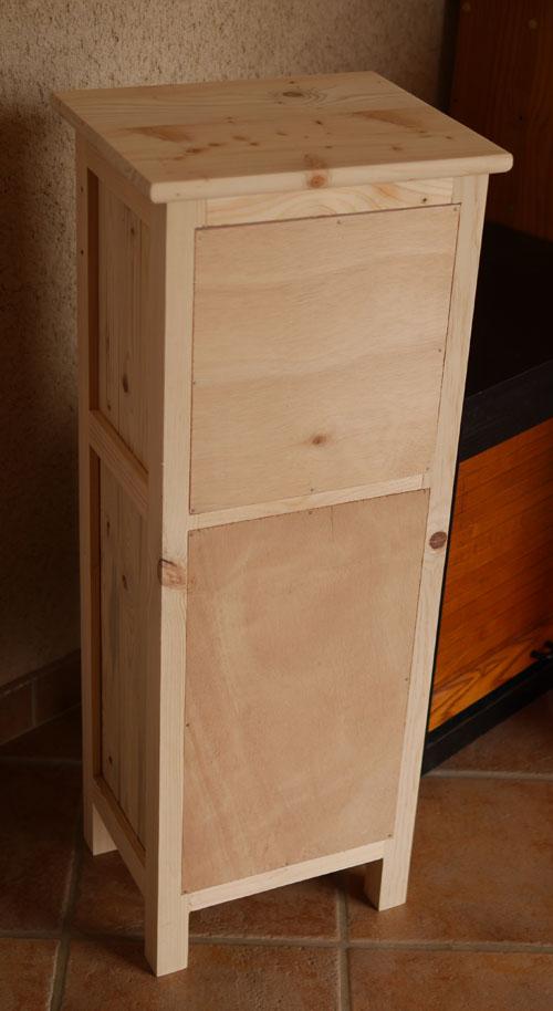 Mais à quoi sert ce meuble??? P1100216