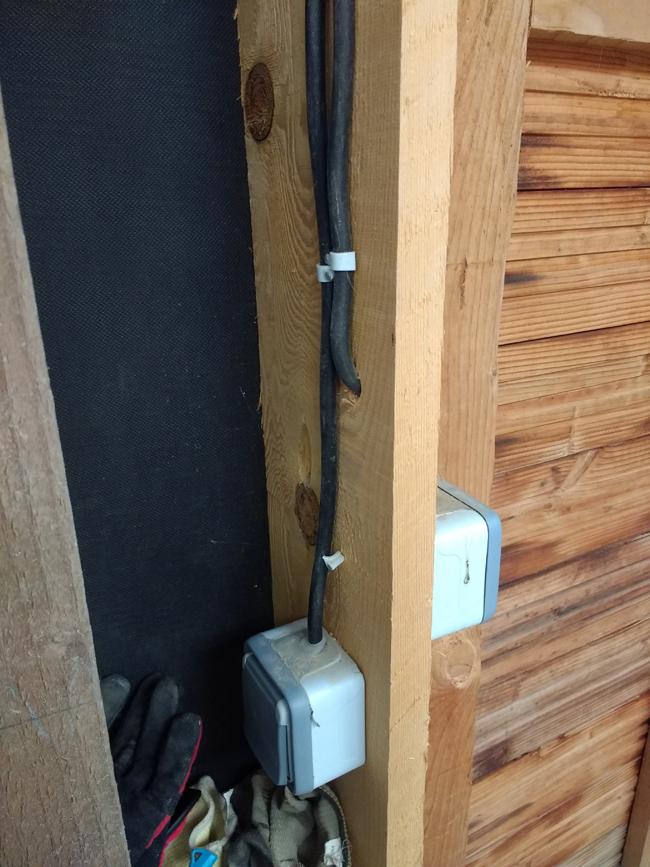 combiné qui manque de puissance Cable_atelier