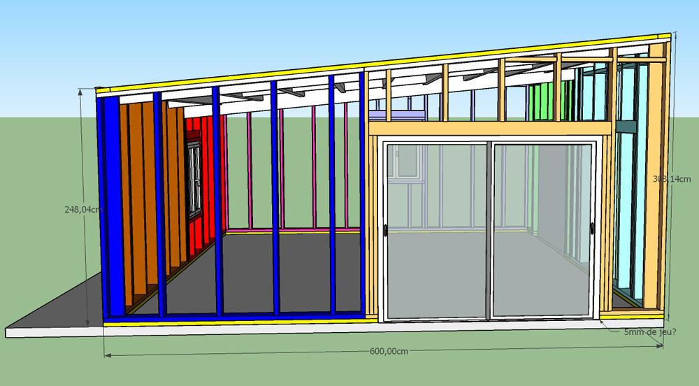 Construction d'un garage double en ossature bois - Page 4 Gv7_2