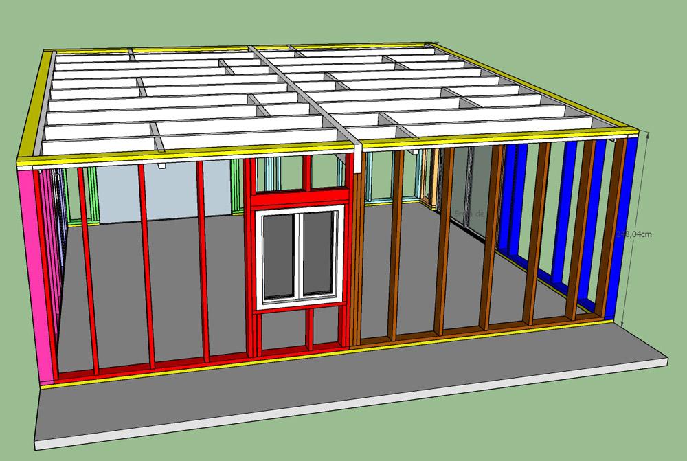 Construction d'un garage double en ossature bois - Page 4 Gv7_3