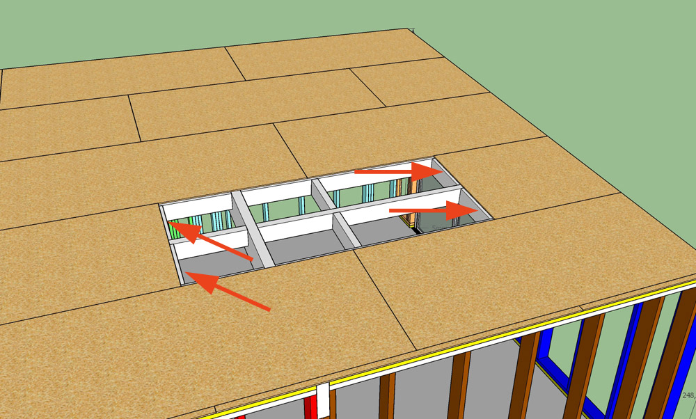 Construction d'un garage double en ossature bois - Page 4 Gv7_9