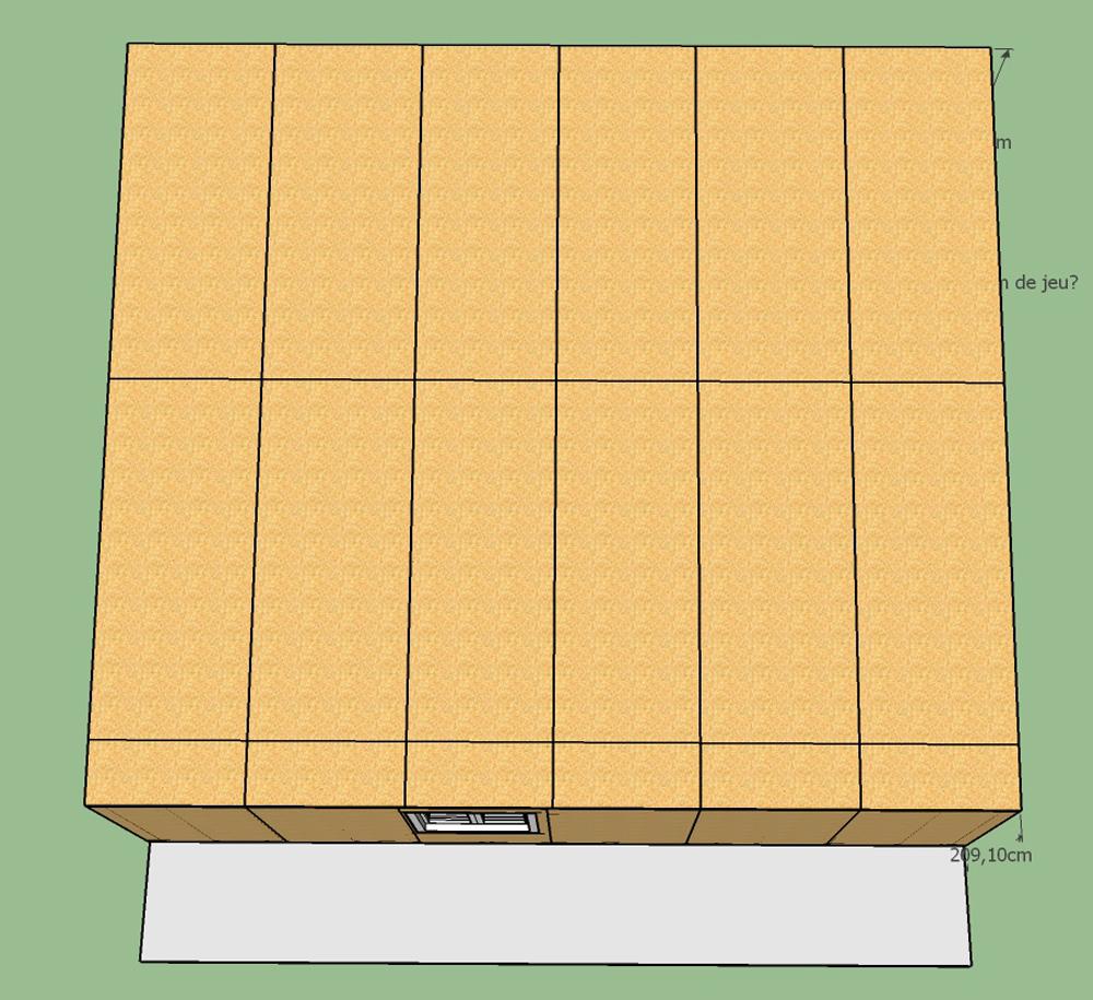 Construction d'un garage double en ossature bois - Page 3 Osb_3