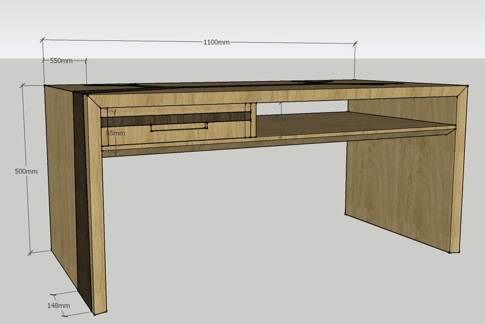 table basse avec incrustation - Page 2 Plan_tb_1
