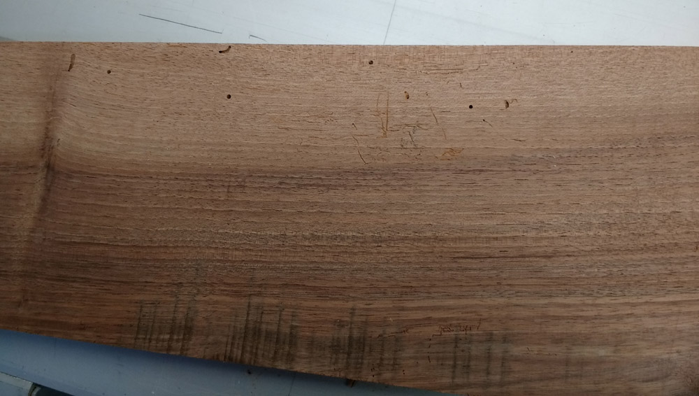 Une table basse pompée - Page 2 Tb_69