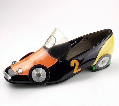 Причудливая обувь Samaya_neobuchnaya_obyv_readmas.ru_10