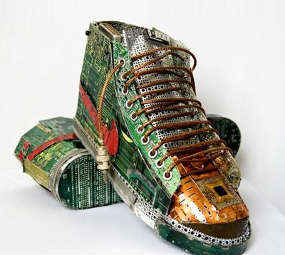 Причудливая обувь Samaya_neobuchnaya_obyv_readmas.ru_17