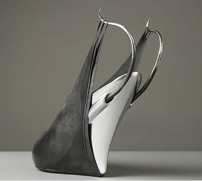 Причудливая обувь Samaya_neobuchnaya_obyv_readmas.ru_20