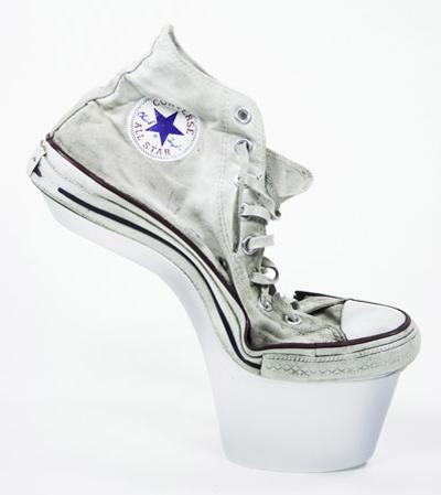 Причудливая обувь Samaya_neobuchnaya_obyv_readmas.ru_3