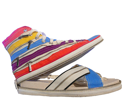 Причудливая обувь Samaya_neobuchnaya_obyv_readmas.ru_6