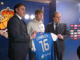 .CANALES  Canales2-264xXx80