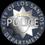 Полиция Лос Сантос