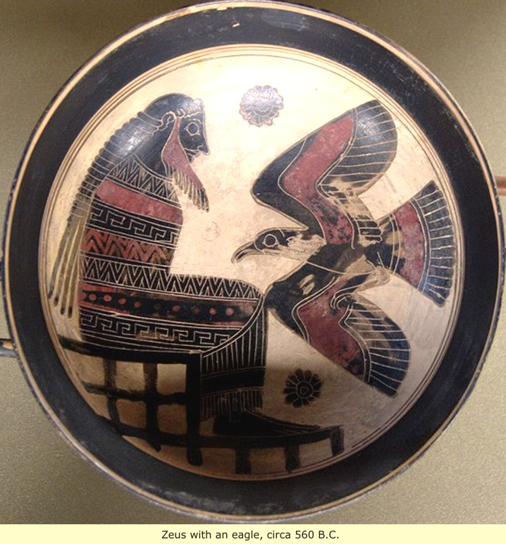 study of Black Mediterranean History, via Coin and Pottery Pottery_5
