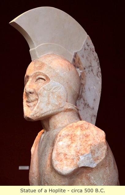 study of Black Mediterranean History, via Coin and Pottery Hoplite_4