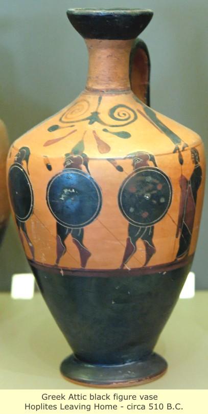 study of Black Mediterranean History, via Coin and Pottery Hoplite_5